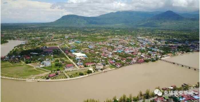 柬埔寨土地投资要点