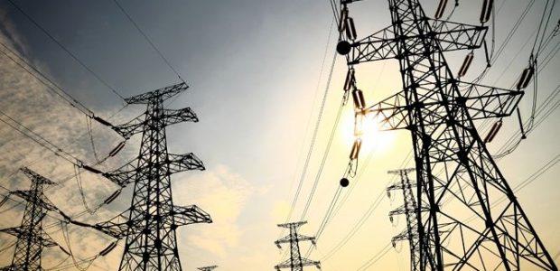 柬埔寨电力发展概述