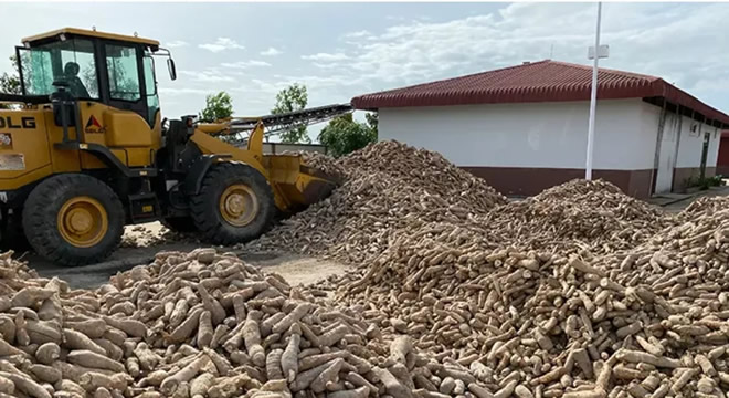 柬埔寨最有发展前景的投资项目